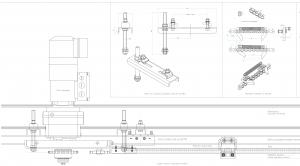 projekt-architektoniczno-technologiczny