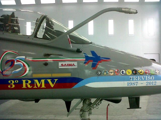 komora domalowania samolotów